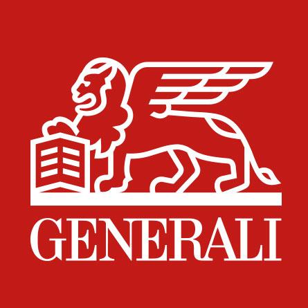 Képtalálatok a következőre: generali logo